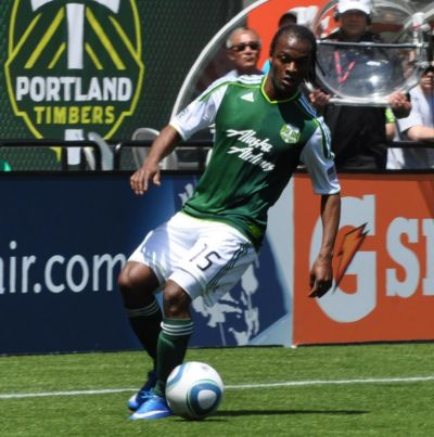 Timbers can't hold late lead, lose 3-2 to Seattle